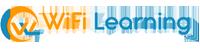 Wifi Learning Logo