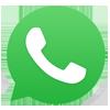 Contact on WhatsApp